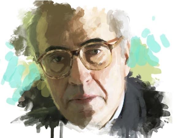 Gregorio Peces-Barba cursos online en derechos fundamentales