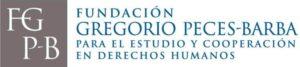 Cursos online de derechos fundamentales